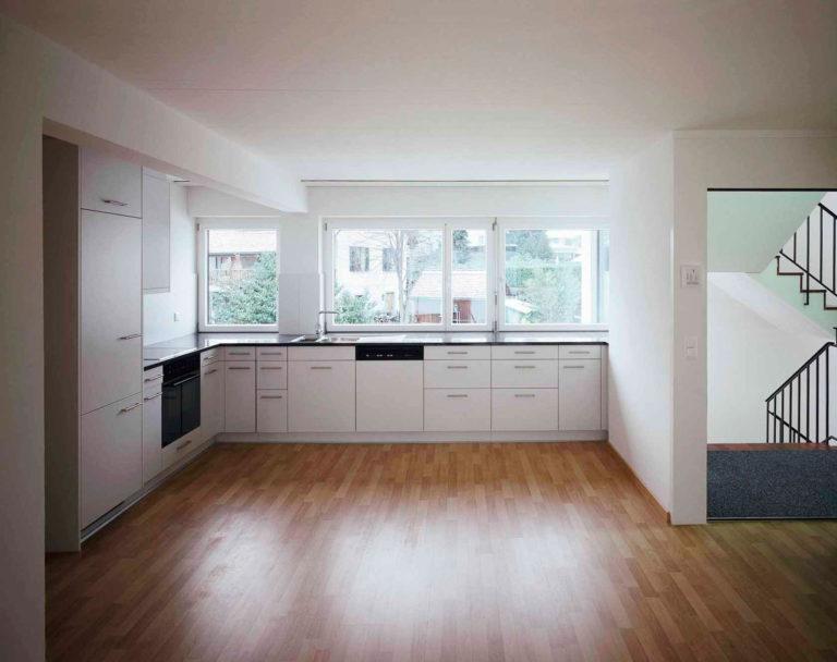 floorhof_waedenswil_005