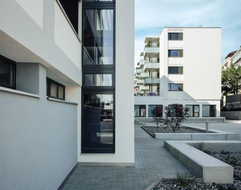 floorhof_waedenswil_006