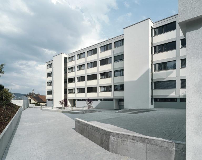 floorhof_waedenswil_007