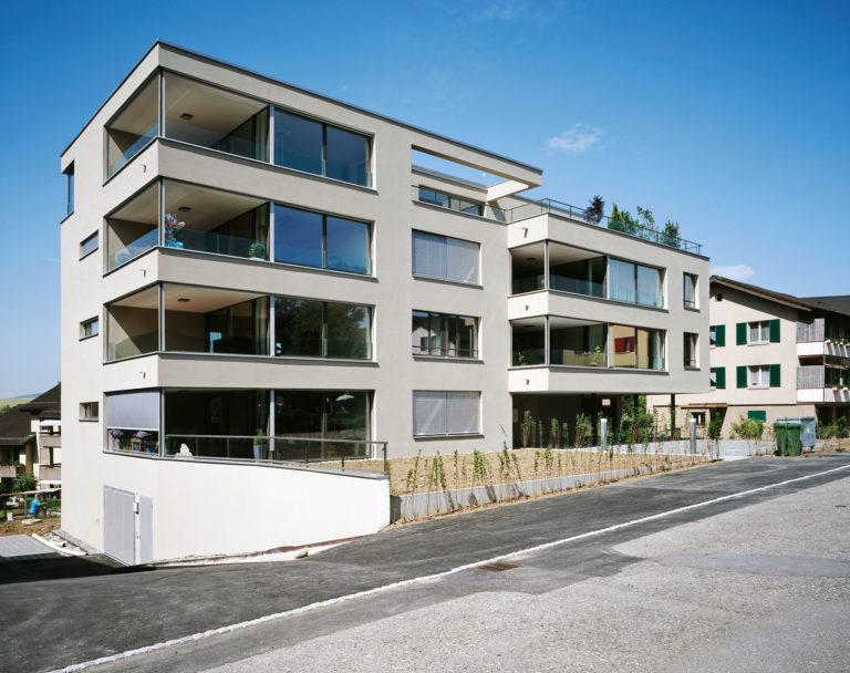 moritzstrasse_5_lindencham_001