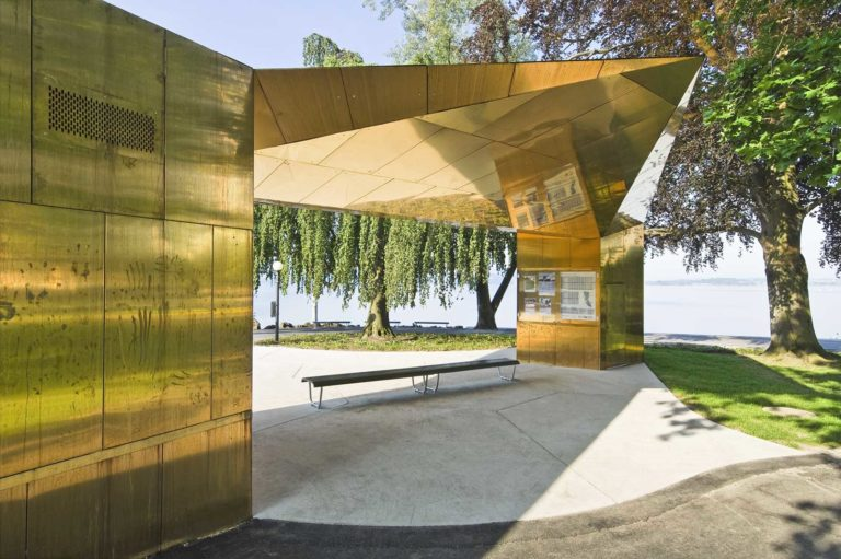 pavillon_zug_008