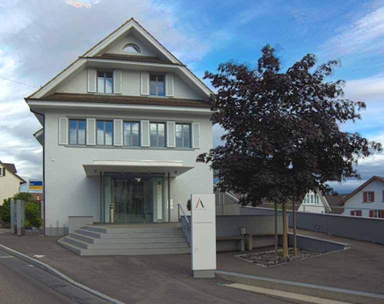 gemeindehaus_aeugst_01