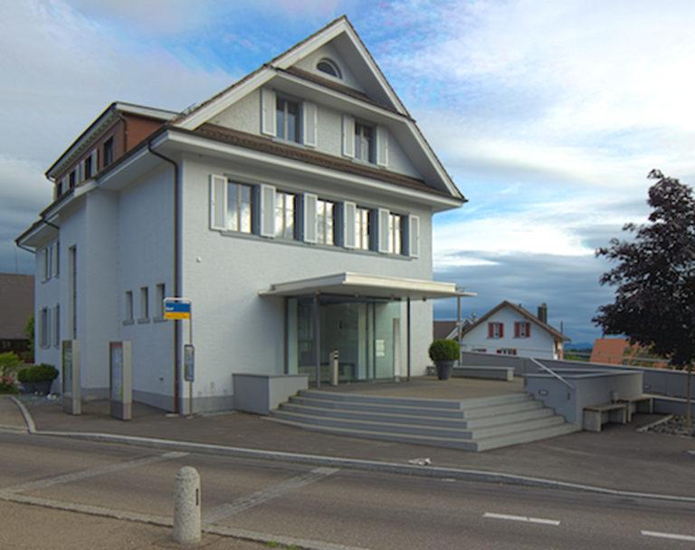 gemeindehaus_aeugst_02