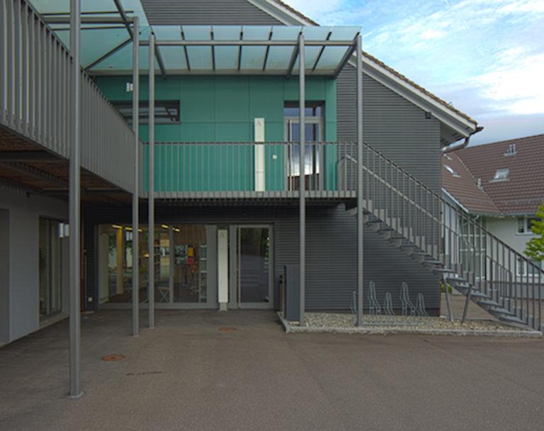 gemeindehaus_aeugst_03