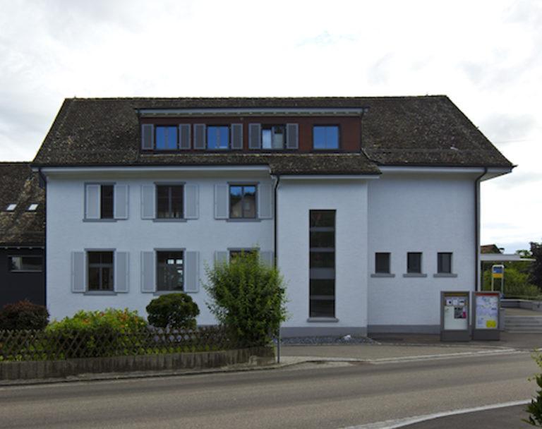 gemeindehaus_aeugst_04
