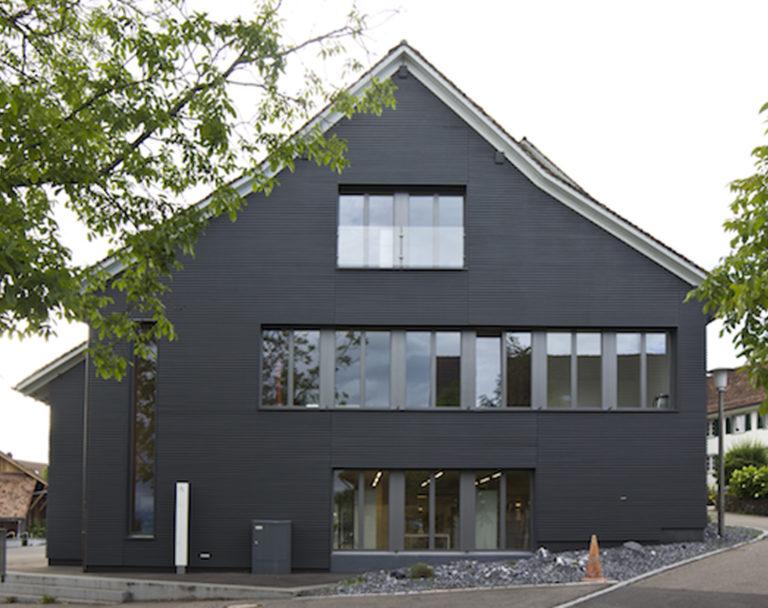 gemeindehaus_aeugst_05