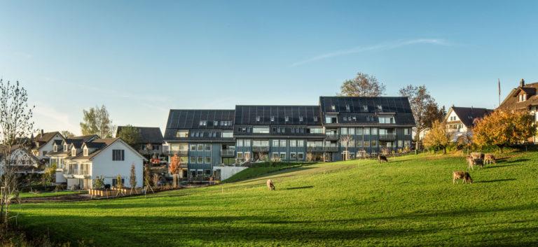 wohnprojekt_lindenbach_obfelden_02